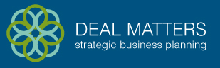 Deal Matters - Strategic Business Planning